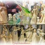 figuriner Lladreo mm