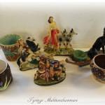 figuriner ytterfoder