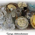 glas brickor mm