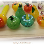 glasfrukt