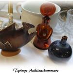 porslin keramik