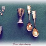 silver äldre