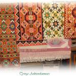 textil 2